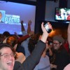 Election Night: Just Another Excuse for New Yorkers to Get Wasted