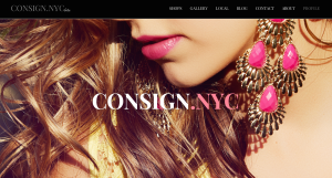 High End Consignment NYC